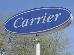 Image result for carrier