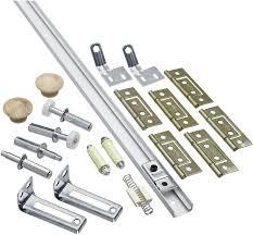 sliding closet door replacement hardware. Sliding Closet Door Parts Using Elegant Ideas To Make Comfy Design Home Decorating Replacement Hardware