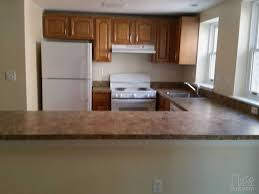 ct home interiors. Bedroom Best 2 Apartments For Rent In Hartford Ct Home Interiors Y