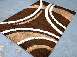 beige area rugs mercury geometric pattern rug brown cream with alluring home 8x10 blue and white