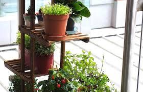 Apartment Patio Ideas Apartment Patio Decorating Ideas This Is