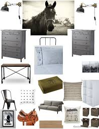 How To Make A Design Board How To Create A Design Board In Picmonkey The Crowned Goat