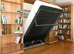 home office with murphy bed. Build Your Own Murphy Bed Mechanism Make For Best 25 Plans Home Office With