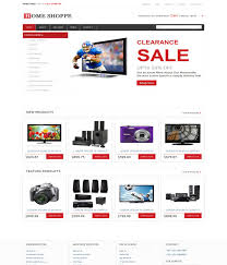 Free Ecommerce Website Templates Awesome 48 Outstanding Bootstrap Ecommerce Templates Wpfreeware