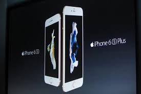 If Security Your Tricks And Check Iphone 6s Computer Tips How To tF0T8wOq