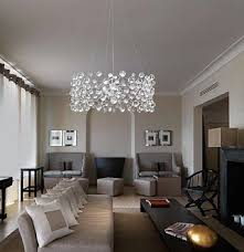 dining room crystal chandelier. Contemporary Crystal Dining Room Chandeliers Fascinating Ideas F Chandelier M