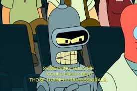 Bender Quotes Stunning Quotes Bender Quotes Kill All Humans