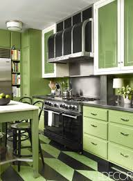 medium size of kitchenmarvelous office kitcheneas images this stunning modern design is in polytec natural concept small office e20 concept