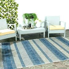 extra large outdoor rugs large outdoor rugs new extra large outdoor rugs rug indoor in decor extra large outdoor rugs
