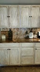 Small Picture Mobile home remodel in Louisiana Old New Orleans style kitchen
