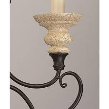 french style lighting. wonderful french shelby large french inspired chandelier with 8 candle style lights intended style lighting c