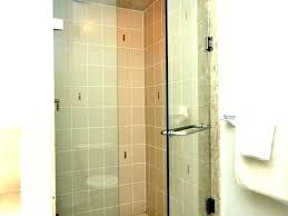 bathtub sliding glass doors bathroom sliding door sliding glass shower doors for bathtubs bathroom tub sliding bathtub sliding glass doors