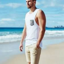 for laid back activewear at city beach s