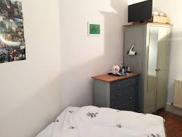 Beautiful Double Room with Character | in Kilburn, London | Gumtree