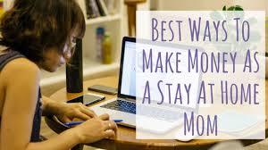 Make Money Online with MintVine