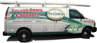 precision garage doorsPrecision Garage Door South Bend  Mishawaka Area  Repair
