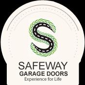 safeway garage doorsBest Garage Door Installation Company Orange County  Garage Door