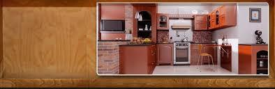 Shaws Custom Cabinets Home Remodeling Washington MO