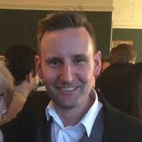 Dean Hanson - Sales and Marketing Manager - CONSORT FROZEN FOODS LIMITED    LinkedIn