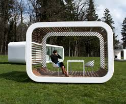 stylish modular home. Architecture Stylish Modular Home M