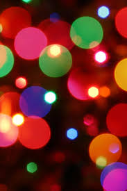 holiday lights wallpaper iphone. Perfect Lights Inside Holiday Lights Wallpaper Iphone O