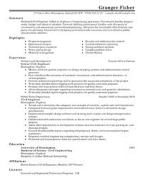 Salary Requirements In Cover Letter Cover Letter Help Salary Ideas