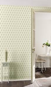 interior view 9 of the wallpaper collection move your wall a s création tapeten