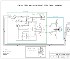 southwind motorhome wiring diagram complete wiring diagrams \u2022 Coachmen Motorhome Wiring Diagrams motorhome wiring diagram fresh awesome southwind motorhome wiring rh irelandnews co 1985 chevrolet p30 southwind motorhome