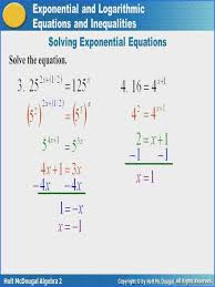 logarithmic equations worksheet with answers inspirational solving exponential equations with logarithms worksheet answers