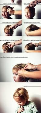 Hairstyle For Girls 73 Best 24 Different Versions Of Pocahontas Braids Braid Tutorials Hair