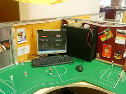 decorated office cubicles image of ideas of office cubicle awesome decorated office cubicles qj21
