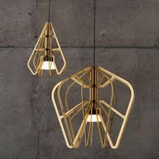 unique lighting designs. Design Of Lighting Unique Lighting Designs E
