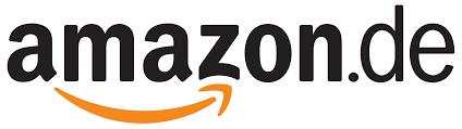 HOW TO ALMANIA   ماذا تعرف عن موقع امازون Amazon - HOW TO ALMANIA