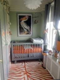 Small baby room ideas Bedroom Ideas Roll Over Small Baby Rooms Fabric Vibration Imported Bedroom Tunes Comfort Skin Summer Infant Bentwood Motion Drinkbaarcom Small Room Design Small Baby Rooms Ideas Size Plans Decorating