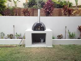 Pizza Oven Outdoor Kitchen Woodfired Pizza Ovens Outdoor Alfresco Kitchens Allfresco