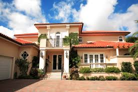 good home designs. the best home design with goodly good modest designs m