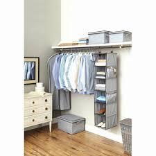hanging closet organizer with drawers. Hanging Closet Organizer With Drawers. Modren Fullsize Of Supple  Drawers Walmart M