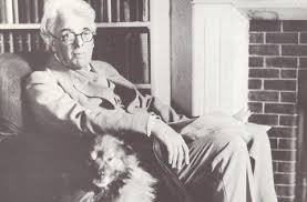 "eternal recurrence the permanent relevance of william butler  eternal recurrence the permanent relevance of william butler yeats s ""the second coming"" essay patrick j keane numero cinq"