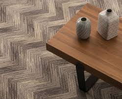 medium size of area rugs and pads pvc rug pad hardwood floors vinyl rug pads for