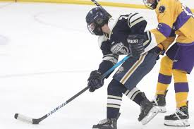 Check spelling or type a new query. Boys Hockey Chaska Chanhassen Players Stick Together From Ccha Days Chaska Sports Swnewsmedia Com