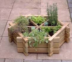 Small Picture Breathtaking Small Herb Garden Design Ideas Garden Herb Wheel