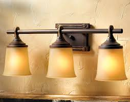 save on all our western vanity lighting at lone star western decor your source for western lighting