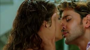 all cute kisses of bollywood hot kisses of bollywood part 4