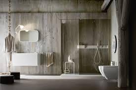 corian shower wall panels bathroom shelfshower tap ergo nomic