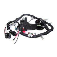 qsc 8 3 qsl smartcraft v1 0 on engine ecm harness 4996703 cummins marine cm850 qsc qsl smartcraft harness 4996703