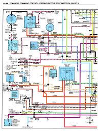 1981 camaro z28 wiring diagram 67 camaro dash wiring diagram image3 ecm troublecodes 1981 camaro z28 wiring diagram at life es co