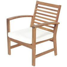 Набор садовой <b>мебели 4</b> предмета, акация в Москве – купить по ...