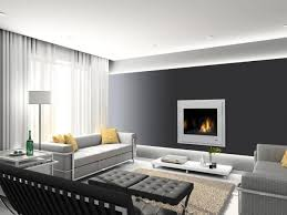 Painting Idea For Living Room Painting Ideas For Living Rooms With Black Furniture
