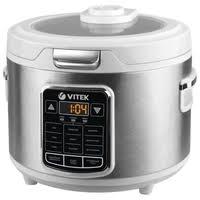<b>Мультиварка VITEK VT-4281</b> — купить по выгодной цене на ...