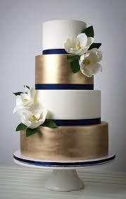 best 25 modern wedding cakes ideas